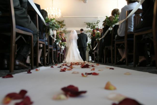 wedding dj san diego - hire djs for weddings - best wedding dj in san diego